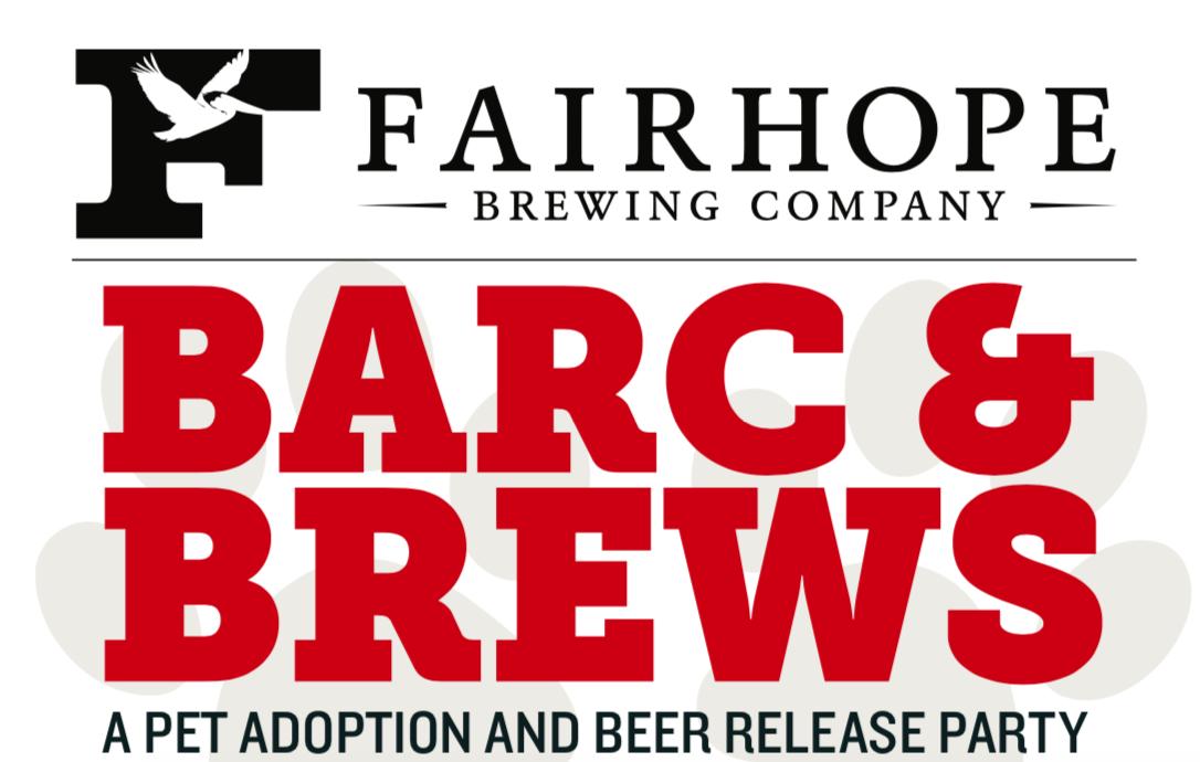 BARC & Brews