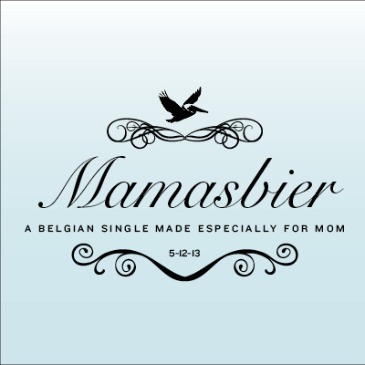Mamasbier