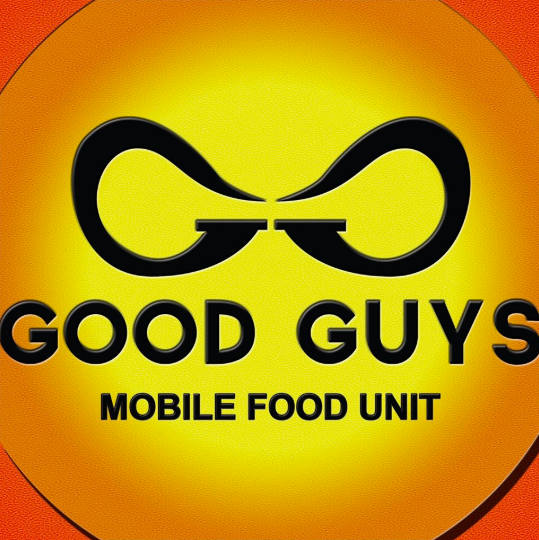 Good Guys Food Truck